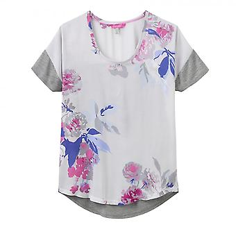 Joules Zoe Ladies T-Shirt (W)
