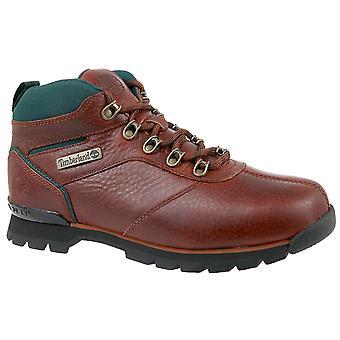 Timberland Splitrock 2 A1HXX mężczyźni trekking buty