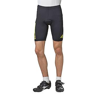 Adidas 365 Cycling 1/2 Tights [black]