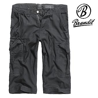 Brandit Havannah vintage ladies pants