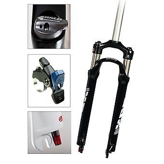 SR Suntour suspension fork XCR-32 SF14 (RL) / / 26″