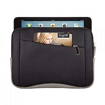 Bugatti casual Tablet Pocket mini for 7 inch of tablets