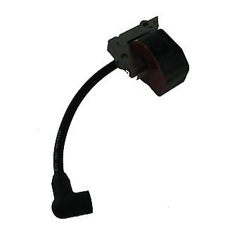 Flymo Reach XLT 2000 (9527156-89) Ignition Coil