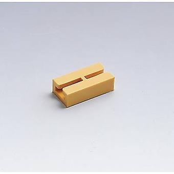 10260 G LGB Track-kontakt, isolert