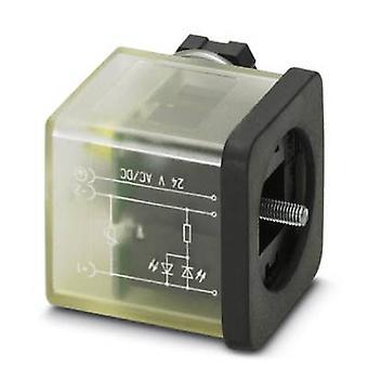 Ventil-Steckverbinder SACC-VB-3CON-M16/A-1L-SV 230V 1452165 Phoenix Contact