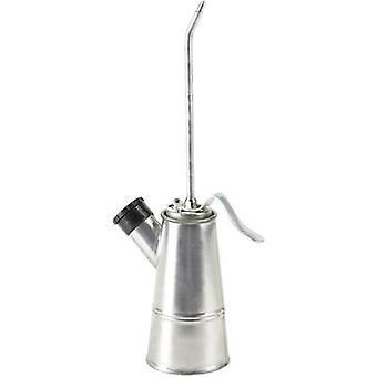 Pressol 1112 Pump-action oil lubricator 250 ml Tube nozzle length (max.): 165 mm