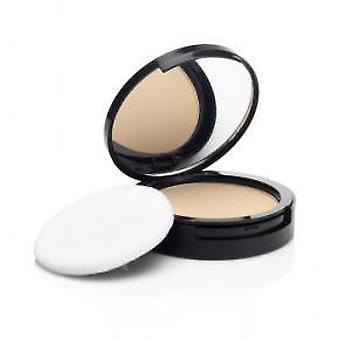 Beauty UK NEW Face Powder Compact No. 3