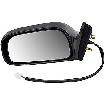 Dorman 955-1238 Toyota Camry Driver Side Powered Side View Mirror