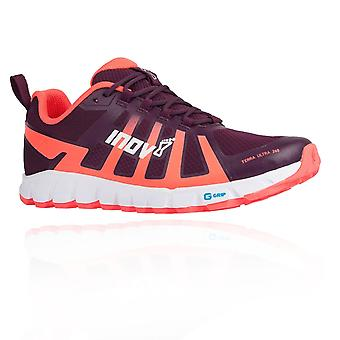 Inov8 Terraultra 260 Women's Trail Running Shoes