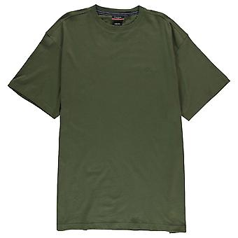 Pierre Cardin Mens C XL Crew Neck T-Shirt