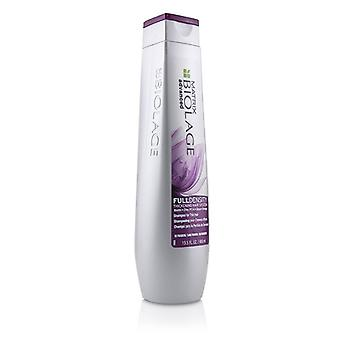 Matrix Biolage Advanced Fulldensity Verdickung Haar System Shampoo (für dünnes Haar) - 400ml/13.5oz