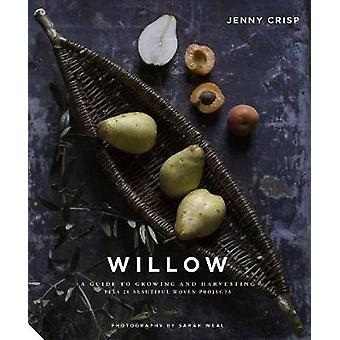 Willow - Traditional Craft for Modern Living by Willow - Traditional Cr