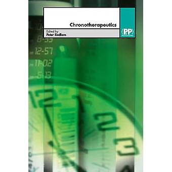 Chronotherapeutics by Peter Redfern - 9780857111128 Book