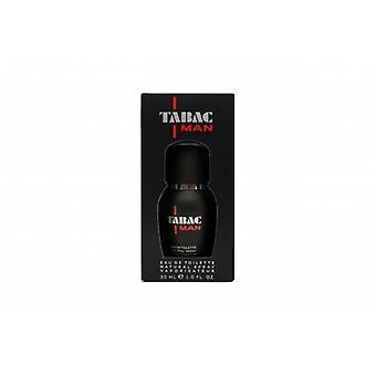 Mäurer & Wirtz Tabac Man-Eau de Toilette 30ml EDT Spray
