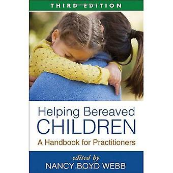 Att hjälpa sörjande barn, tredje upplagan: En handbok för praktiker