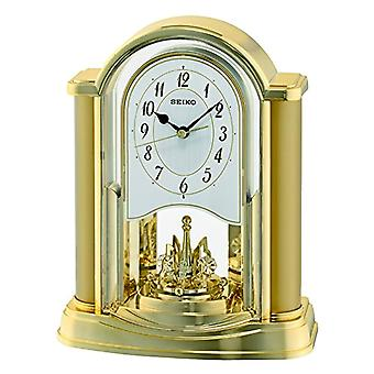 Relógio de parede Seiko QXN228G-Unisex