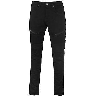 883 politie Mens Cassady Jeans