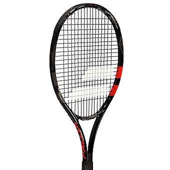 Babolat Unisex Falcon Comp tennisracket