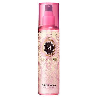 Shiseido Ma Cherie Curl Set Lotion EX 200ml