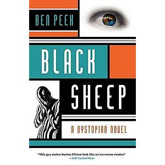 Black Sheep by Peek & Ben