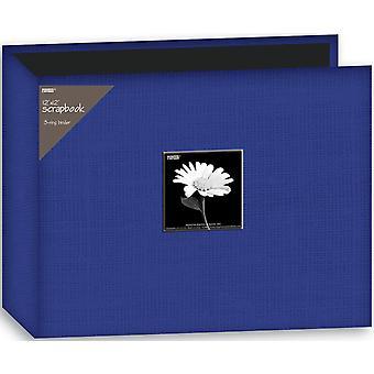 Pioneer 3-Ring Fabric Album 12