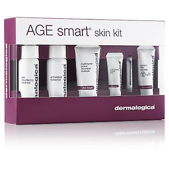 Dermalogica Skin Kit Age Smart (Cosmetics , Face , Gifts & packs)