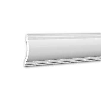 Wand- und Friesleiste Profhome 151360