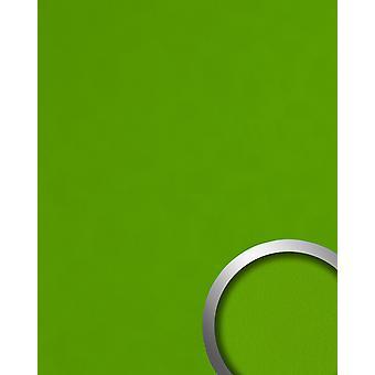Wall panel WallFace 20423-NA