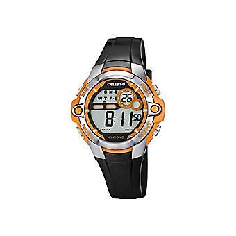 Calypso Clock Man ref. K5617/4
