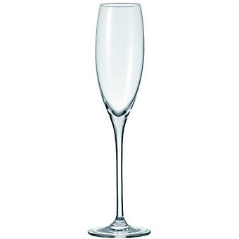 Leonardo Champagne 220ml Cheers (Kitchen , Household , Cups and glasses)