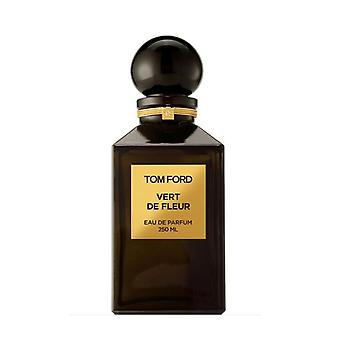 Tom Ford Vert de Fleur Eau de Parfum 8.4 oz/250ml uusi laatikossa