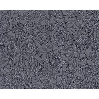 Papier peint intissé EDEM 9040-27