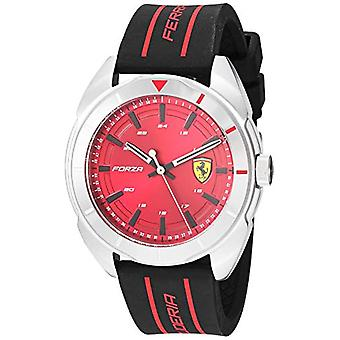 Ferrari Watch Mann Ref. 0830543_US