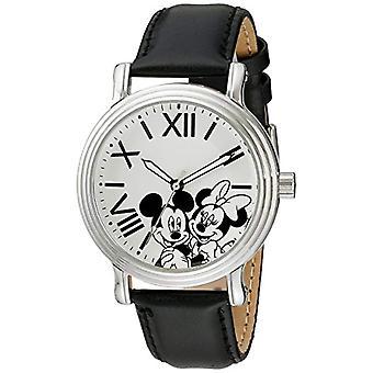 Disney hodinky žena ref. W001860