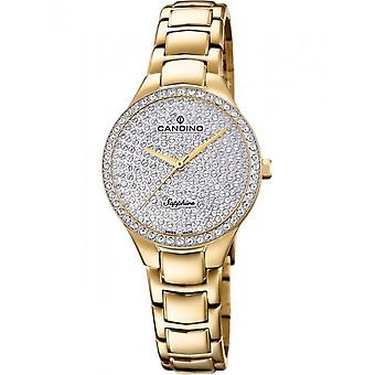 Candino Women's Watch C4697/1