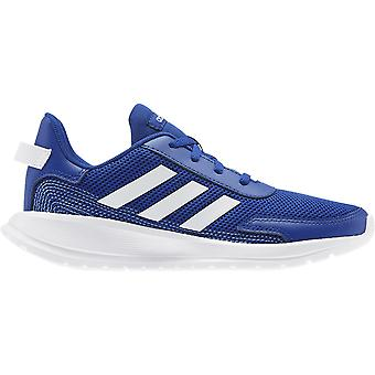 adidas Adizero Aegis 3 M Running Shoes Mens multi coloured