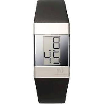 Danish Design - Wristwatch - Dames - IV10Q641