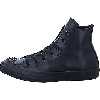Converse CT AS HI 559866C uniwersalne buty unisex