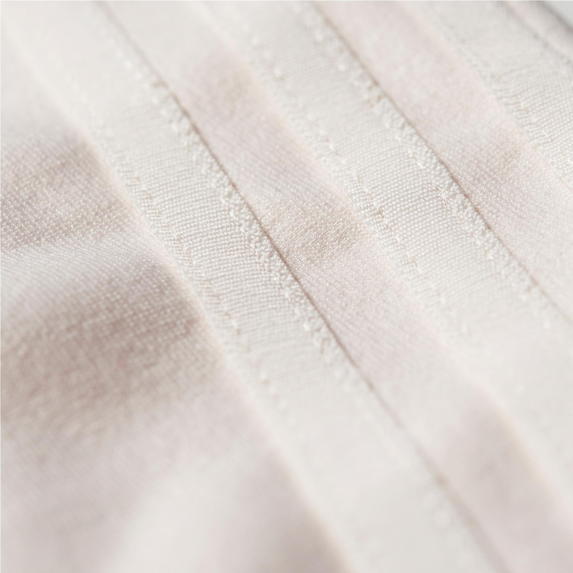 adidas Long Sleeve Mens Cricket Whites Sweater Sweatshirt Jumper White