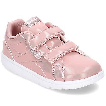 Reebok Reevok Classic DV4146 sapatos infantis universais