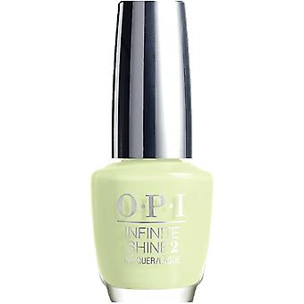 OPI Nagellack - S-Ageless Beauty, ISL39