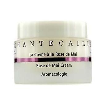 Crème Rose de mai 175599 50ml/1.7oz