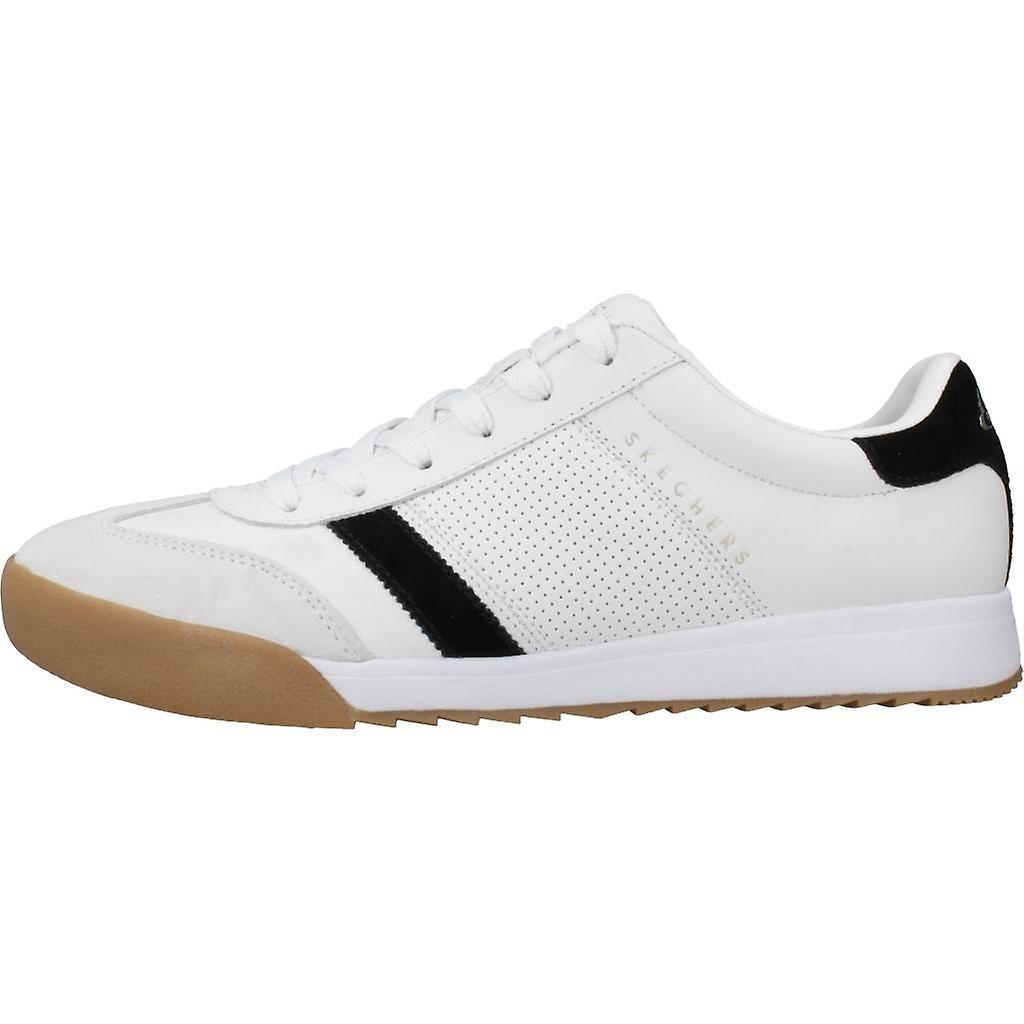 Skechers Sport / Singer Color Wbk Sneakers pIHgKQ