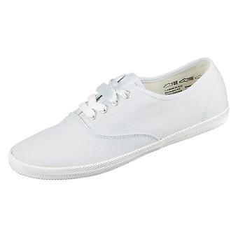 Tamaris 12360924832 scarpe universali da donna tutto l'anno