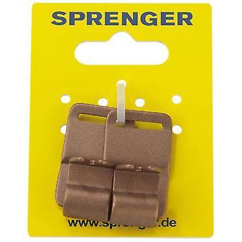 HS Sprenger Eslabon cou-teck para cl380 y cl381