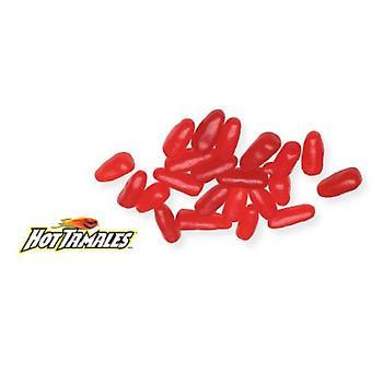 Hot Tamales Cinnamon Jelly-( 26.97lb )
