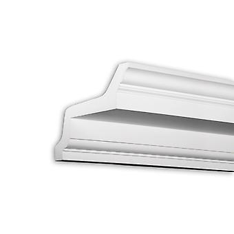 Cornice moulding Profhome 401101