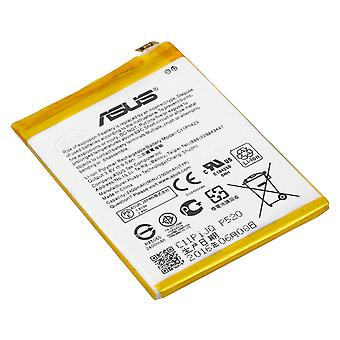 Battery for Asus Zenfone 2 ZE500CL, C11P1423 2500 mAh Replacement Battery