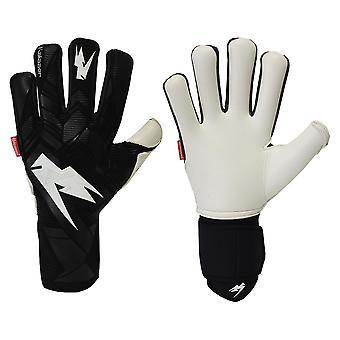 Kaliaaer XLR8AER PWRLITE TRAXZONE NEG Goalkeeper Gloves Size