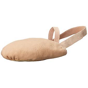 Capezio Canvas Pirouette II Dance Shoe